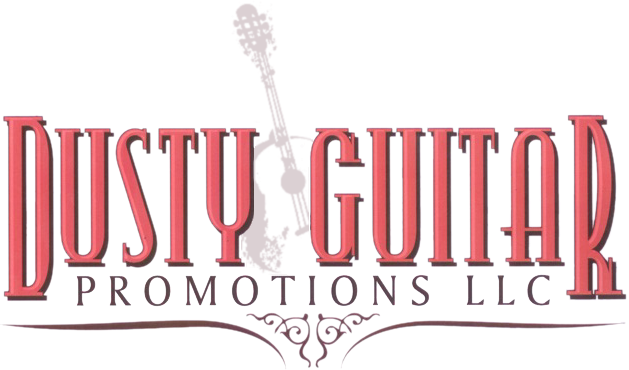 Dusty Guitar Promotions